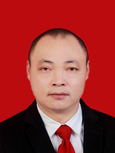 副会长-廖俊伦
