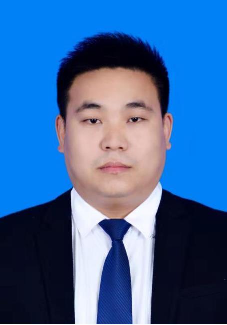 副会长-李波