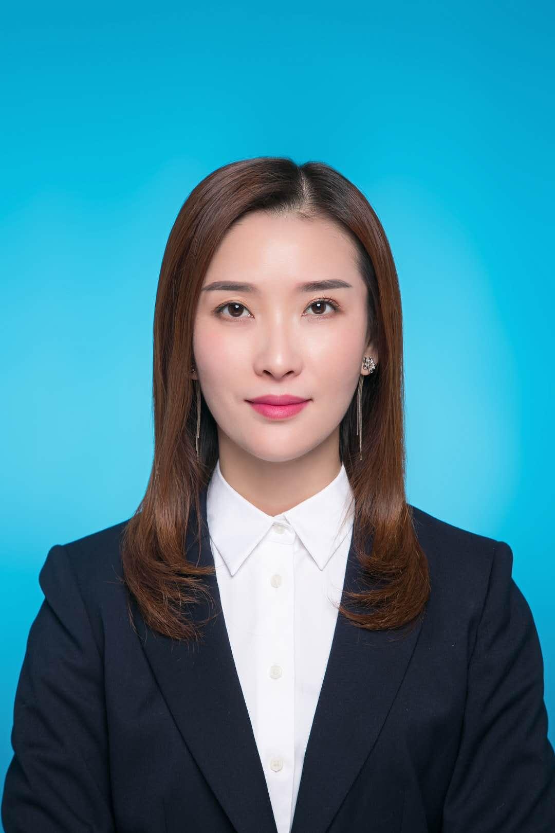 副会长-李燕