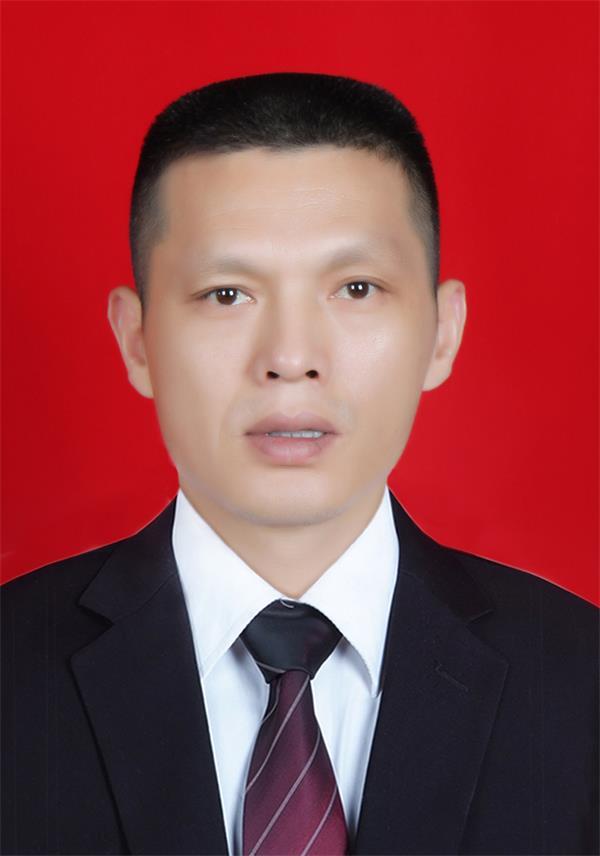 党支部书记、终身名誉会长-魏志雄